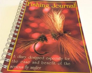 mouching-journal