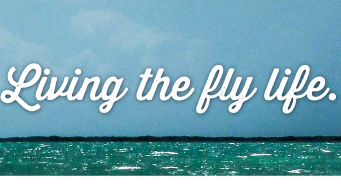 living-the-fly-life-home