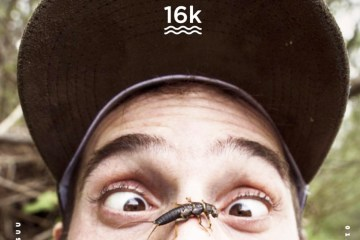 16k-cover