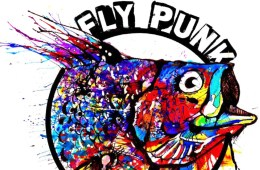 fly-punk-cover