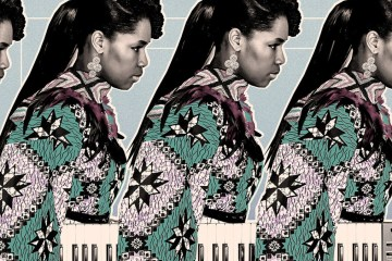 ibibio-sound-machine-536e76ceecfbf