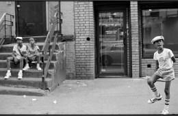 harlem-blackboywhitecapdances-1988-copy