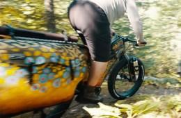 salsa-bike