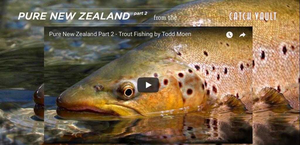 NewZealand-film