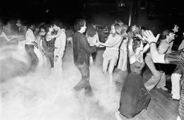 xenon-dance-floor-1979