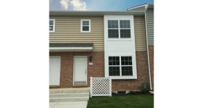 124 Toscano Dr Smyrna DE Move In Now!!!