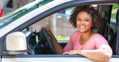 Steps to Getting Car Loans with Bad Credit in 2018 | LendingTree