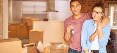 Benefits of Closing Your Mortgage at the End of the Month | LendingTree
