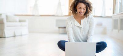 Can You Refinance a Personal Loan? | LendingTree