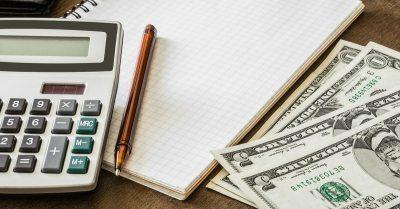 SBA Loan Calculator | Estimate Monthly Payments | LendingTree