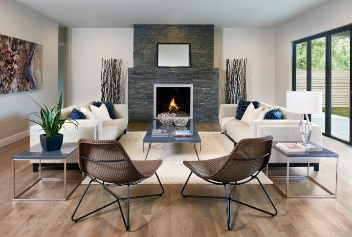 how to stage your home for the best showings - How To Stage Your Home