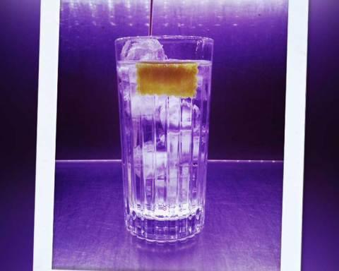 miglior-gin-tonic-slider