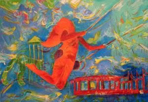 kroger-mural-5_s
