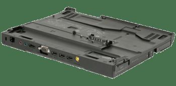 UltraBase-1