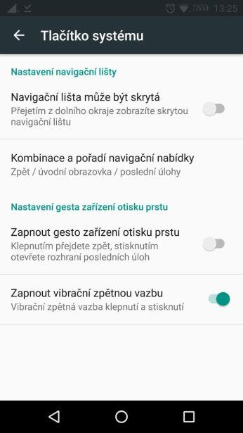 Screenshot_2017-01-28-13-25-31-517