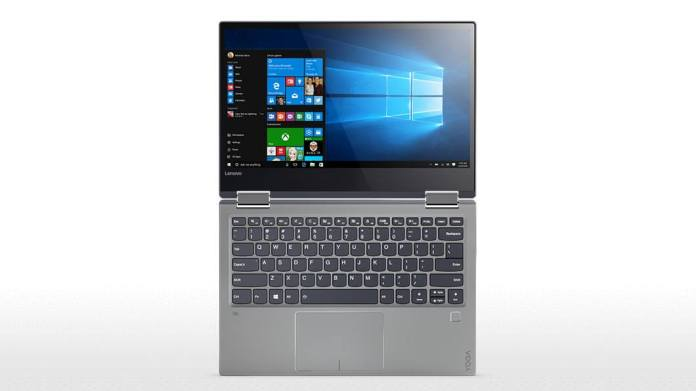 lenovo-yoga-720-13-gallery20