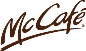 McCafe_logo