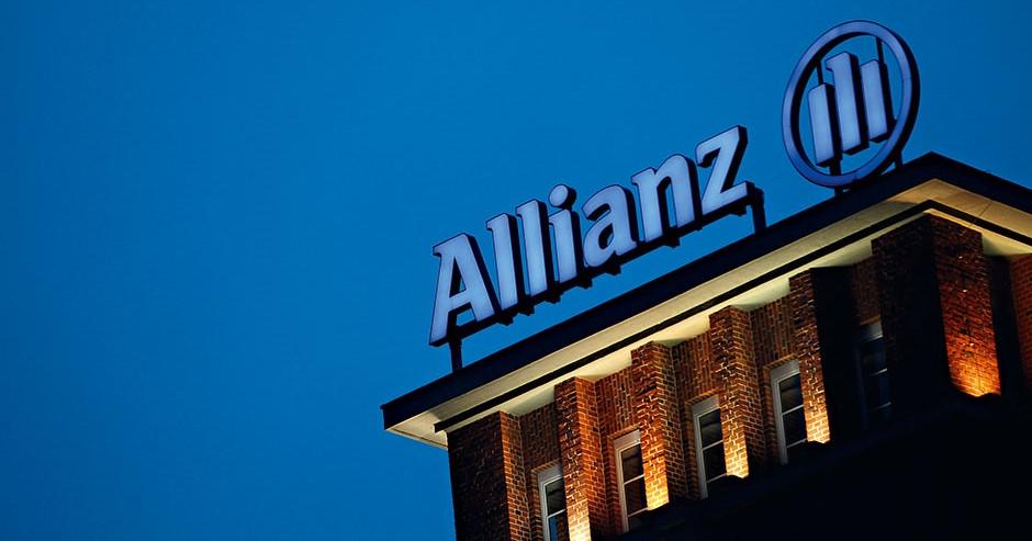 Stanovisko Allianz – SP k vypovedaniu zmluvy CK Hechter