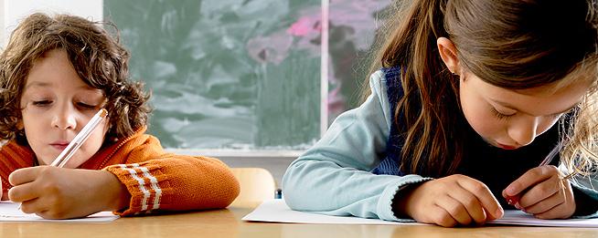 Allianz . poistenie pre školy