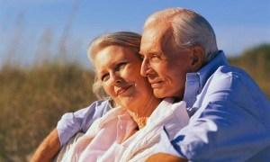 live-longer