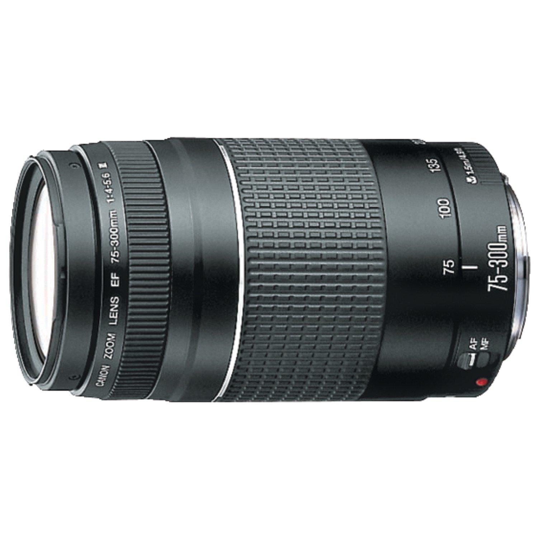 Pleasing At Amazon Lens Rumors Canon 70d Amazon Kit Canon 70d Accessories Amazon Hot Canon Ef Iii dpreview Canon 70d Amazon