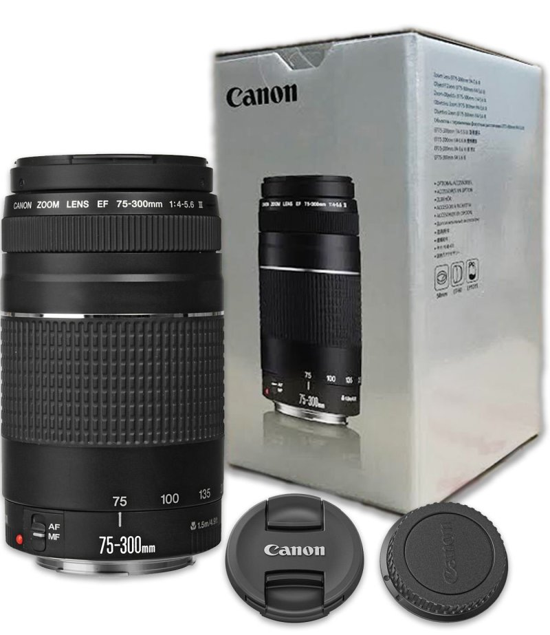 Large Of Canon 70d Amazon