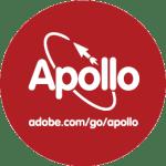 Apollo esquentando o MAX2006