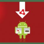 Iniciando com Adobe AIR for Android