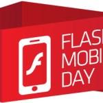 FlashMobileDay etapa Brasília
