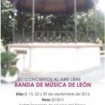 BANDA-MUSICA-LEON