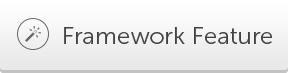 leo framework