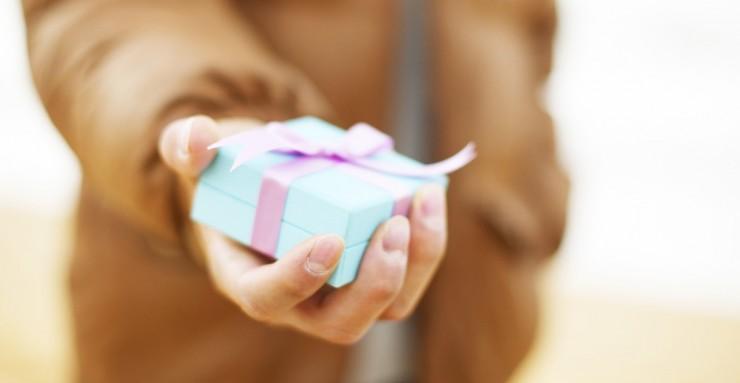 offrir-un-cadeau-original