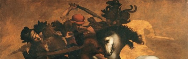 cropped-After_leonardo_da_vinci_The_Battle_of_Anghiari_palazzo_vecchio_florencel.jpg