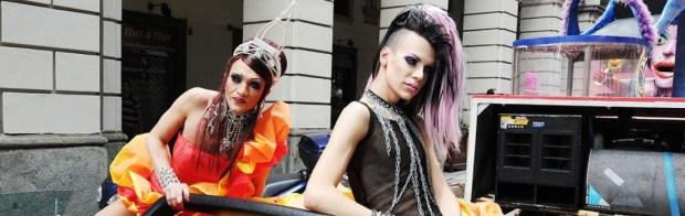 cropped-Gay-Pride-Torino.jpg