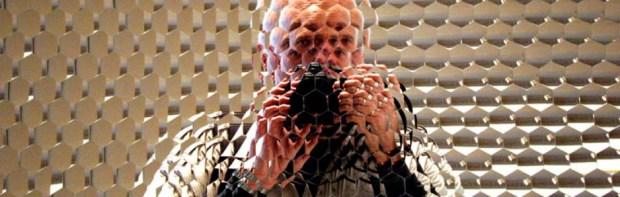 cropped-KevMirroredWEB.jpg