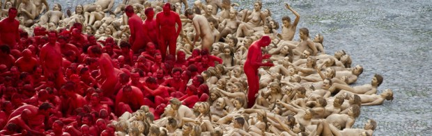 cropped-Spencer-Tunick-Ring.jpg
