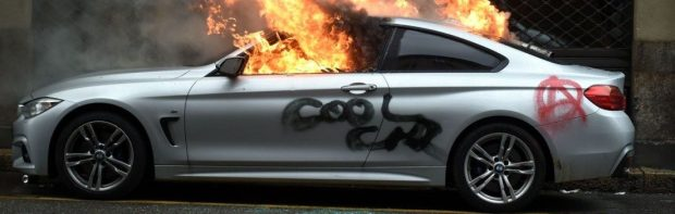 cropped-cropped-COOLCAR.jpg