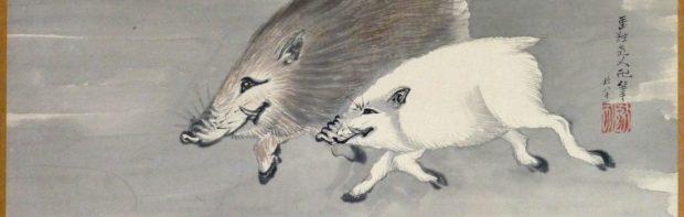 cropped-katsushika-hokusai-1760-1849-59-paintings-115a.jpg
