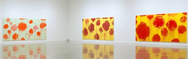 cropped-twombly-07.jpg