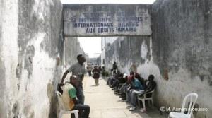 Centre-Penitentiaire-Makala