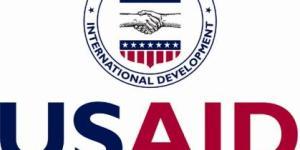 Aide au développement et assistance humanitaire américaine : 1,2 milliards Usd pour la RDC