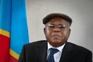 Etienne-Tshisekedi