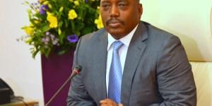 Sanctions imminentes contre des radicaux de Kinshasa