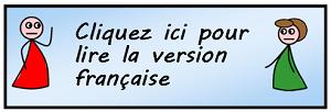 La VRAIE différence entre les médicaments génériques et originaux - Le Pharmachien : Cliquez ici pour lire la version française