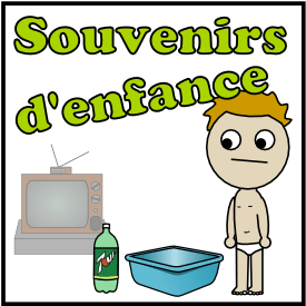 souvenirs_static