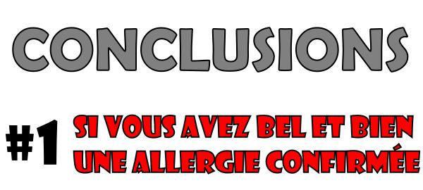 allergique_conclu_01