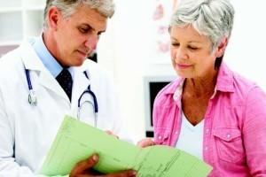 Le système de santé et les aînés de demain