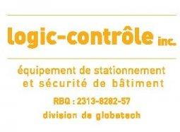 Logic-contrôle