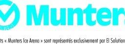 Munters (EI Solutions Inc)