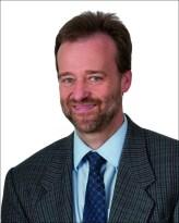 DR ANDRÉ LUYET, directeur, Direction des affaires médicales et cliniques IUSMM